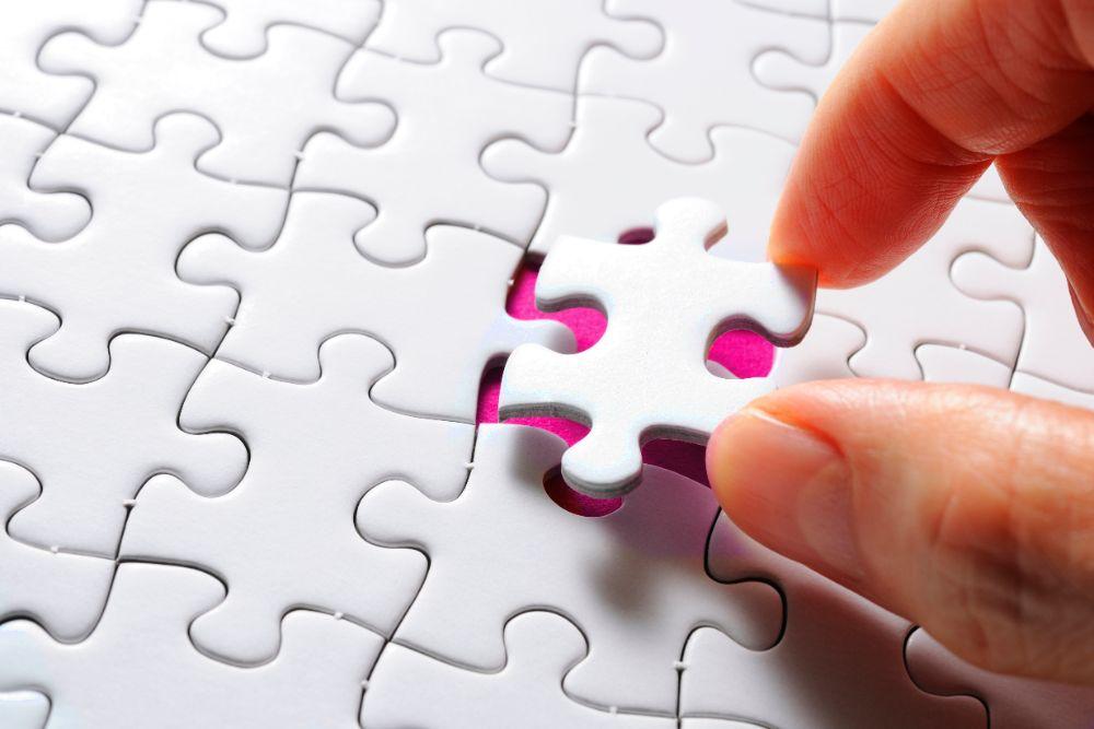 18 декабря семинар «Актуальные риски: требования комплаенса и новые директивы Евросоюза по AML. Чем рискуют законопослушные компании, менеджмент и собственники?»