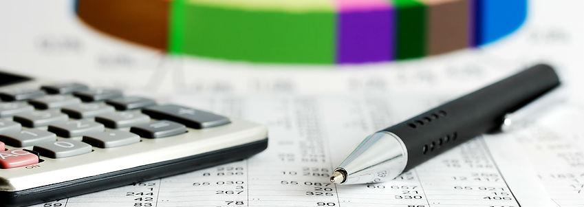 Разработка методологической документации по ведению учета и подготовки финансовой отчетности по МСФО